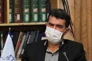 شهادت یک مامور مدافع وطن در حوادث اخیر سیستان وبلوچستان