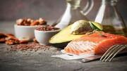 دریافت ویتامین D با ۵ خوراکی مفید