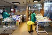 ثبت ۹۴ فوتی جدید کرونا/ ۸۲۰۶ بیمار شناسایی شدند