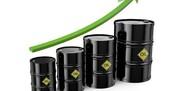 افزایش قیمت نفت رکورد ۱۳ ماهه را شکست