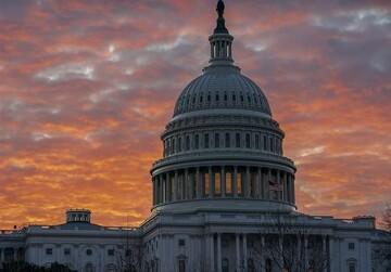 قطعنامه ۴۶ نماینده آمریکایی: مخالف لغو تحریمهای ایران هستیم