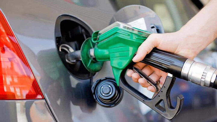 سهمیه بنزین کدام خودروها تغییر کرد؟