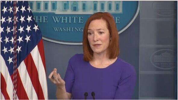 کاخ سفید:  به انتشار یک گزارش غیرمحرمانه درباره قتل خاشقچی متعهد هستیم