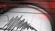 زلزله بزرگی کرمان را لرزاند