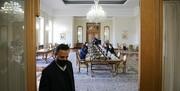 رویترز: تهدید ایران درباره پایان توافق اخیر با آژانس