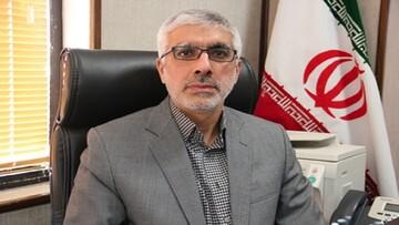 محمد امامی بعنوان سرپرست فرمانداری ابرکوه منصوب شد