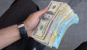 احتمال کاهش قیمت دلار با آزادسازی منابع ارزی