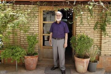ممکن است لاریجانی گزینه ما باشد   محسن هاشمی و اسحاق جهانگیری واجد شرایط حضور در انتخابات هستند