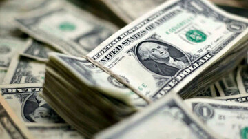 ثبات قیمت دلار و یورو در پایان هفته / قیمت دلار و یورو ۸ اسفند ۹۹ + جدول