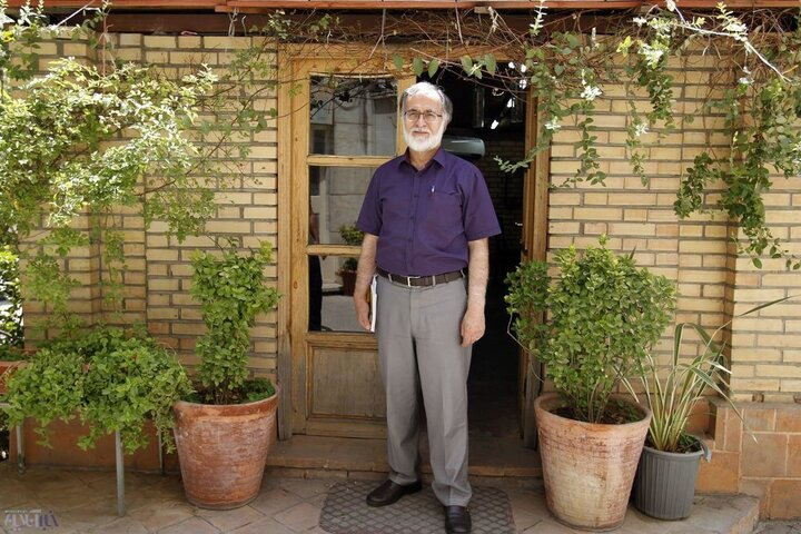 ممکن است لاریجانی گزینه ما باشد | محسن هاشمی و اسحاق جهانگیری واجد شرایط حضور در انتخابات هستند