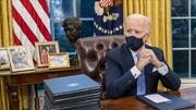 آمریکا در حال بررسی توقف فروش تسلیحات تهاجمی به عربستان