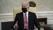 هشدار جو بایدن به ایران: مراقب باشید