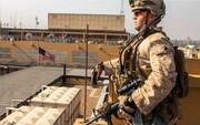 نیروهای آمریکا در عراق به حالت آمادهباش درآمدند