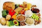 برای پیشگیری از کرونا چه کار باید کرد؟ | پیشگیری از کرونا با رعایت این برنامه غذایی