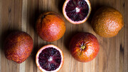 پیشگیری از سرطان با پرتقال خونی | دلیل قرمزی پرتقال خونی چیست؟