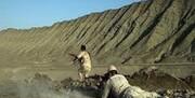حمله مسلحانه به ماموران ناجا در «درهشهر» ایلام/ یک سرباز شهید شد