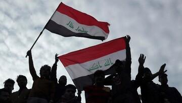 گروههای سیاسی عراق حمله اخیر آمریکا را محکوم کردند