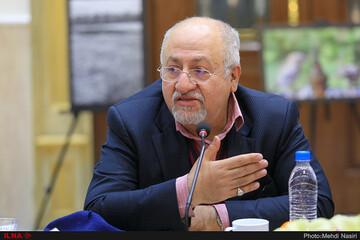 نامه سیدمحمد خاتمی به رهبر انقلاب برای دو ماه گذشته و در مجموع ۳۷ صفحه است