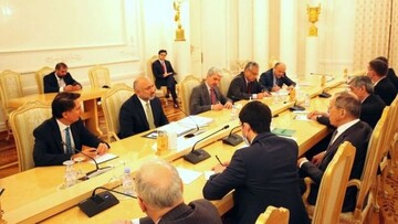 روسیه از بازگشت حکومت طالبان به افغانستان حمایت نمیکند