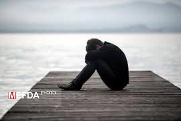 تاثیر بی خوابی و خواب نامنظم در بروز افسردگی