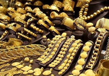 سکه ۱۵۰هزار تومان ارزان شد/ قیمت انوع سکه و طلا ۹ اسفند ۹۹