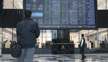 پیشبینی بورس برای فردا ۱۰ اسفند ۹۹ /تنها راه نجات بازار سرمایه چیست؟