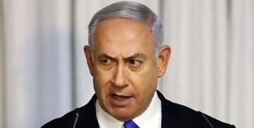 سوءاستفاده نتانیاهو از شرایط کرونایی برای باجگیری انتخاباتی