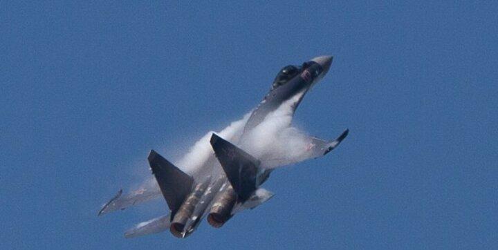 عربستان سعودی به دنبال خرید «سوخو-۳۵» و «اس-۴۰۰» روسیه