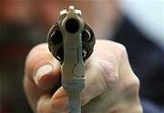 درگیری مسلحانه در ایلام/ ۲ مامور پلیس شهید شدند