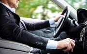 آخرین نرخ جریمه تخلفات رانندگی/ جدول کامل