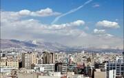 قیمت هر مترمربع زمین با کاربری مسکونی در تهران چقدر است؟