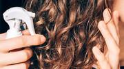روشن کردن موهای تیره با این ترکیب طبیعی | چگونه موهای خود را با آبلیمو و دارچین رنگ کنیم؟