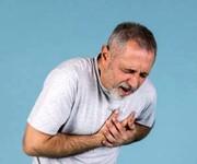 بیماری خطرناکی که با تغییر ساعت در بدن ایجاد میشود