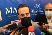 کنایه علی کریمی به مهندسی انتخابات فدراسیون فوتبال | نتایج از قبل مشخص بود