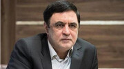 اصلاحطلبان تندرو روی علی لاریجانی اجماع نخواهند کرد / حزب کارگزاران نمیخواهد روی گزینه بازنده سرمایهگذاری کند