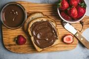 نحوه درست کردن شکلات صبحانه خوشمزه خانگی