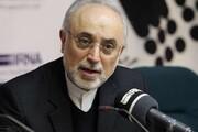 هشدار ایران به آژانس درباره قطعنامه احتمالی شورای حکام