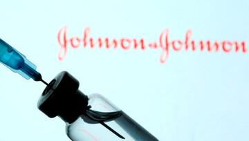 یک واکسن کرونای دیگر در آمریکا مجوز گرفت