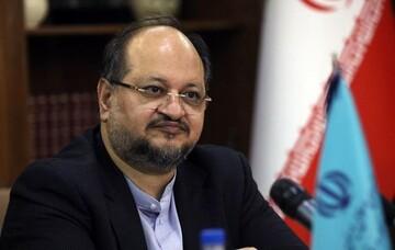 خبر مهم وزیر کار درباره تعیین دستمزد کارگران