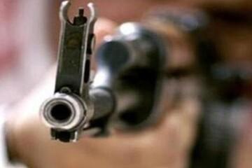 جزئیات درگیری مسلحانه در زاهدان