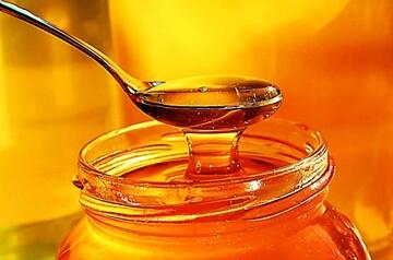 فواید باورنکردنی آب و عسل که از آن بی اطلاعید