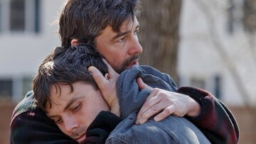 معرفی برترین فیلم های احساسی و رمانتیک + جزئیات