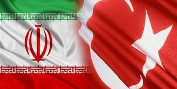 سفیر ایران در ترکیه احضار شد