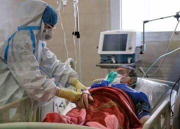 شناسایی نخستین بیمار مبتلا به کرونای انگلیسی در یزد