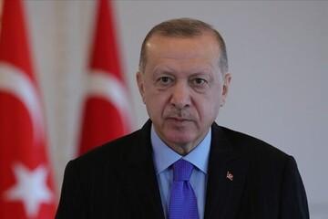 رییسجمهور ترکیه: کودتا جنایت علیه بشریت است