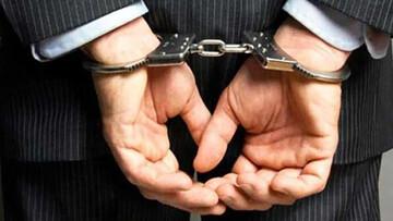 بازداشت یک مسئول شورای شهر در شیراز و یک مدیر سابق دولتی در جهرم