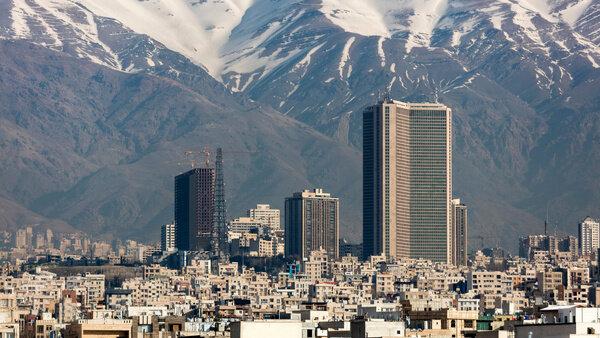 متوسط قیمت مسکن در تهران از ۳۰ میلیون تومان گذشت/ سقفشکنی مکرر قیمت مسکن محتمل است
