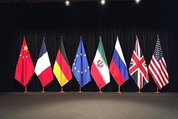 پاسخ منفی ایران به پیشنهاد مذاکره مستقیم با آمریکا و اروپا