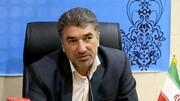برای مشارکت بالا ورود اصلاحطلبان ضروری است / حضور سیدحسن خمینی در انتخابات جامعه را تکان میدهد