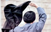 ۳ نکته درباره نامه سیدمحمد خاتمی به رهبر انقلاب